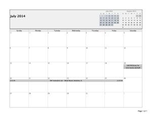 Calendar Image jpeg